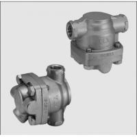 Buy cheap Stainless Steel Water Meter Strainer Compact Steam Trap For Steam 15.0 Bar 310° C from wholesalers