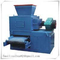 Buy cheap blast-furnace slag briquetting machine from wholesalers
