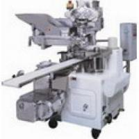 Buy cheap ST-168 Automatic encrusting and forming machine from wholesalers