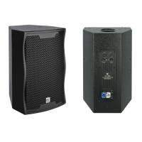 Buy cheap Pro Audio System 10 Pa Speakers Top Audio Dj Equipment OEM / ODM from wholesalers
