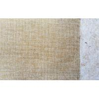Buy cheap Easy Maintenance Fiber Wall Board , Fast Installation Home Interior Wall Panels Without Glue product