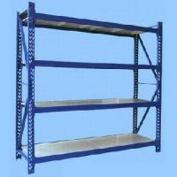 Buy cheap Long Span Shelving (XY-C032) from wholesalers