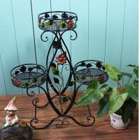 Corner Plant Stand Quality Corner Plant Stand For Sale
