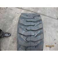 Buy cheap Best Selling top quality brand 14-17.5 NHS backhoe tires from wholesalers