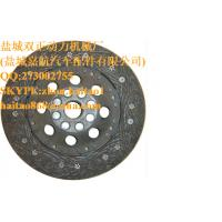 Buy cheap 008-250-6603 (1864466031) Clutch Disc product