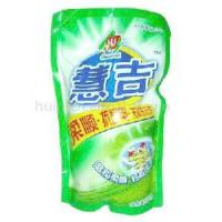 Buy cheap Clothes Washing Liquid from wholesalers