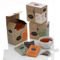 Buy cheap New desgin tea box product