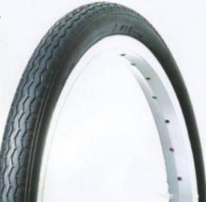 China Diamond Bicycle Tire/tyre on sale