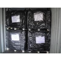 Buy cheap Industrial Bulk Bags With PE Liner , Plastic Woven Bags For Mining Packaging from wholesalers
