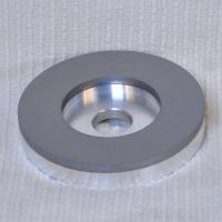 Buy cheap high quality 1A1 Vitrified diamond abrasive grinding wheels for tungsten carbide, pcd/pcbn tools&inserts from wholesalers