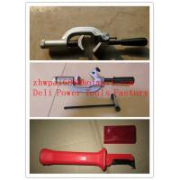 Buy cheap Stripper for Insulated Wire,Wire Stripper and Cutter from wholesalers
