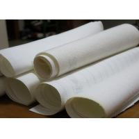 Buy cheap Medical Industry Polypropylene Filter Fabric , Micron Filter Fabric Light Weight from wholesalers