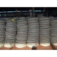 different specifications and type of razor barbed wire