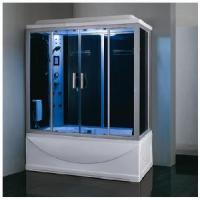 Buy cheap Steam Room (MY-2267) product