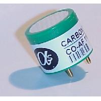 Buy cheap Carbon monoxide sensor CO-AF product