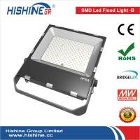 Buy cheap 200W Watts SMD Outdoor LED Flood light Garden Pure White Spotlights Lamp 110V 220V from wholesalers