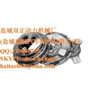 Buy cheap EATON Clutch KIT product