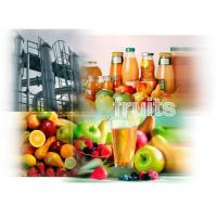 Buy cheap Fruit processing Plant, fruit plant, fruit juice processing machine, apple/pear/peach/grapes/banana/ from wholesalers