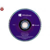 Windows 10 Pro Pack OEM 64 Bit Italian Version Key Code Windows 10 Product Key