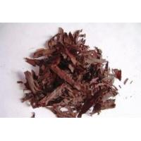 Buy cheap Natural plant pigment Gromwell red/Gromwell pigment from wholesalers