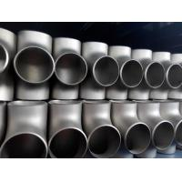 Buy cheap zirconium alloy UNS R60702 fittings,zirconium 702 Fittings manufacturer  Global manufacturers directory from wholesalers
