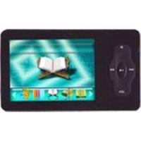 Buy cheap Digital quran player,quran player, quran mp4, digital holy quran from wholesalers
