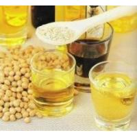 Buy cheap Eso/Esbo/Epoxidized Soybean Oil /Soybean Oil from wholesalers