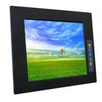 "Buy cheap WS305--17""LCD Monitor from wholesalers"