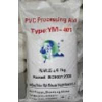 Buy cheap Acrylic Processing Aid (YM-401) from wholesalers