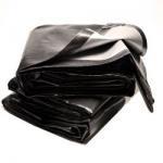 Buy cheap Boat Cover Tarpaulin, PE Material, Waterproof PE Tarpaulin from wholesalers