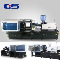 Buy cheap Oem Oriented Precision Plastic Injection Molding Machine High Energy Efficient from wholesalers