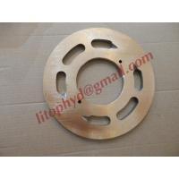 Buy cheap MSF85VP / 89VP / 170VP Swing Motor Parts 200VP / 270VP / 230VP / 340VP product
