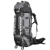 Buy cheap Outdoor & Sports Bags Gear Manufacturer & Exporter,sports bag,Surf board bag from wholesalers
