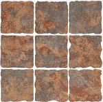 Buy cheap Glazed Porcelain Tiles (PZ-HF30196) from wholesalers