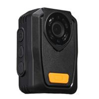 Buy cheap Full HD 1080P Top Rated Police Body Cameras Built in GPS IR Night Vision Ambarella A7 from wholesalers