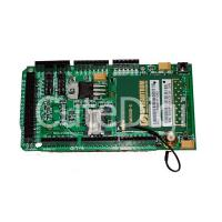 Buy cheap Quad-band GPRS/GSM Shield for Arduino Mega (GSM Module Included) from wholesalers