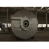 Buy cheap Vertical Type Chemical Engineering Spray Drying Machine Centrifugal Spray Dryer For Nicotinic Acid from wholesalers