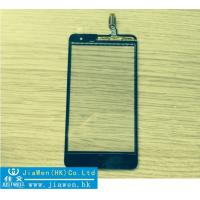 Buy cheap Mobile phone touch wholesale -Nokia Lumia 625 touch screen Black from wholesalers
