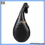 Buy cheap Taekwondo Muay Thai Kick Target Training Boxing Pad Sanda MMA Black (24000062) from wholesalers
