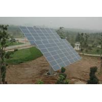 Buy cheap High Qulity Dual Axis Solar Tracker from wholesalers