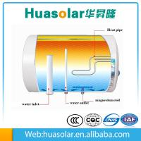 Buy cheap Hot Selling Electric Water Heater from wholesalers