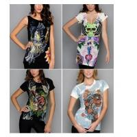 Buy cheap Women T-Shirts product
