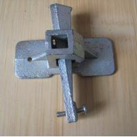 Buy cheap Rapid Wedge Clamp product