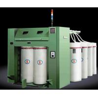 Buy cheap Textile machinery parts--cotton sliver can for factory direct sale made in China from wholesalers