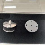 Buy cheap Three Head Five Hole Fixture Smt Part CM KXFX037KA00 N610004070AB N610004072AA from wholesalers