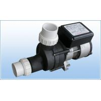 Buy cheap clean water pump from wholesalers