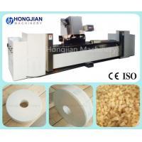 Buy cheap Gravure Cylinder Grinding Machine Copper Grinding Machine Double-Head Grinding product