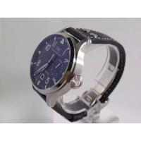 Buy cheap The seventeen pilot Mark IWC IW326501 recommended from wholesalers