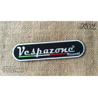Buy cheap embroidery patches/badges/emblem/brassard custom patches China cheaper supplier from wholesalers
