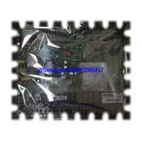 Buy cheap York Original DDC (Direct Digital Controller )025G00030A011 025G00030A011 parts from wholesalers